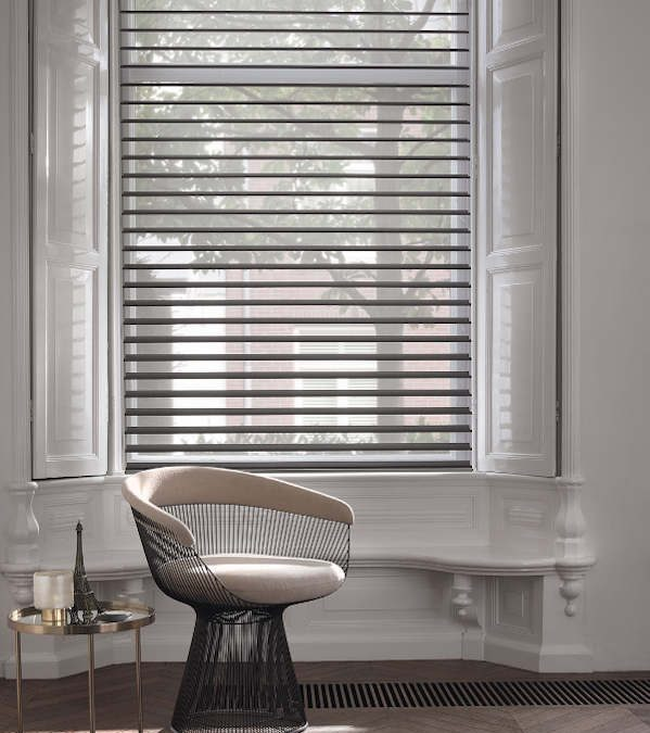 Shutters or Blinds.  Which Should I Choose?